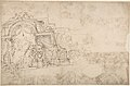 Studies for a Ceiling (recto and verso) MET DP810303.jpg