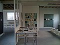 Studio BerndErichGall RoWi-Haus Germany.jpg