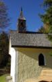 Stuhlfelden Waldkapelle 2.png