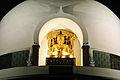 Stupa, Vienna (Detail).jpg