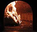 Stuttgart -Pizza Tarttoria- Pizzaofen 2007 by-RaBoe.jpg