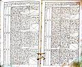 Subačiaus RKB 1839-1848 krikšto metrikų knyga 005.jpg