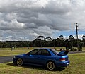 Subaru Impreza WRX STi Coupe 22B replica (38428659400).jpg