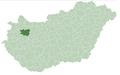 Subregion Pápa.PNG