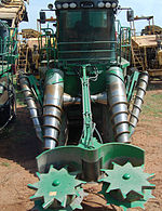 Sudan Envoy - Kenana Machinery (cropped).jpg