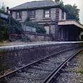 Sudbury station, 1978 (2).jpg