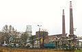 Sugar Factory Chelmza.JPG