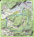 Suggental, Tafel zur Schwarzenberg-Tour, Ausschnitt.jpg