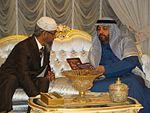 Suhail Al Zarooni 05.jpg