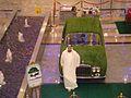 Suhail Al Zarooni 36.jpg