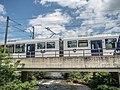 Suhrentalbahn-Brücke über die Suhre, Suhr AG 20210729-jag9889.jpg