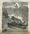Suicide de Boulanger (Echo du boulevard, 1891-10-11).jpeg