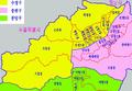 Sujeonggu-map.png