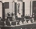 Sukarno speaking to US Congress, Presiden Soekarno di Amerika Serikat, p10.jpg