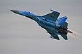 Sukhoi Su-27 (35288076534).jpg