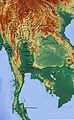 Sukhothai Satchanalai late 13th century.jpg