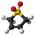 Sulfolene-3D-balls.png