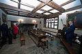 Sulgrave Manor interior.jpg