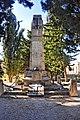 Sulmona -Cimitero- 2014-by-RaBoe 021.jpg