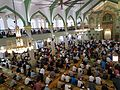 Sultan Mosque - Prayer Hall.jpg