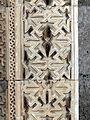 Sultanhani - Portal außen 6 Ornament.jpg