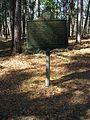 Sumatra FL Fort Gadsden marker01a.JPG