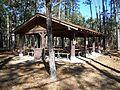Sumatra FL Fort Gadsden picnic01.JPG