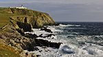 Sumburgh Head MG 3248 (27735642934).jpg