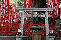 Sumiyoshi Taisha (5250702044).jpg