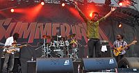 Summerjam 20130705 Romain Virgo DSC 0189 by Emha.jpg