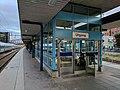Sundbybergs station 20170902 03.jpg