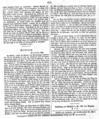 Sundine 1835 412.png