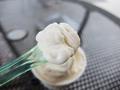 Sundubu gelato 4.png