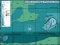 Sunfish and Lollipop Pinnacles detail map.png
