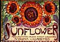 Sunflower Leo Gestel aquarel.jpg