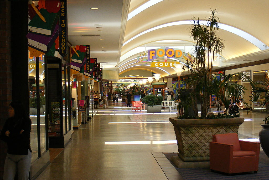 File:Sunrise Mall - inside.jpg - Wikimedia Commons