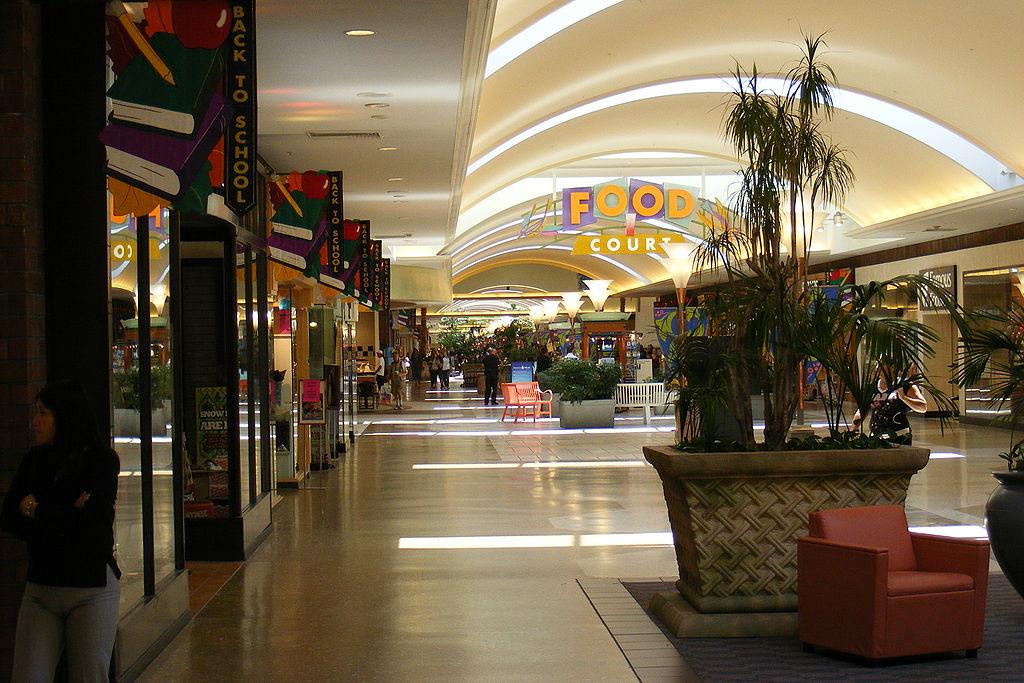 File:Sunrise Mall - inside.jpg - Wikimedia Commons