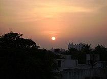 Sunset Chennai.jpg