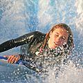 Surf IMG 1085 (3121124622).jpg