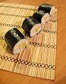 Sushi-Sonia-faz4.jpg