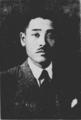 Susumu Furuichi.png