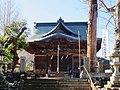Suwa-jinja (Shimonita, Gunma).jpg