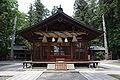 Suwa taisha harumiya04bs3200.jpg