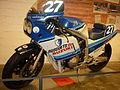 Suzuki GSX-R 750cc 24H Montjuic 1986.JPG