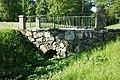 Svartsjö slott - KMB - 16001000019668.jpg