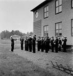 Svea flygflottiljs musikkår 1944.jpg