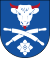 Svenljunga kommunvapen - Riksarkivet Sverige.png