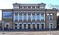 Svenskateater.JPG