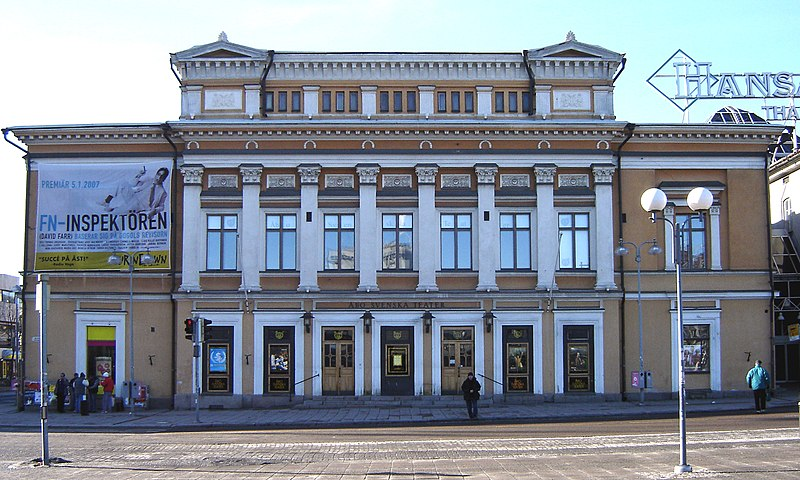 Tiedosto:Svenskateater.JPG