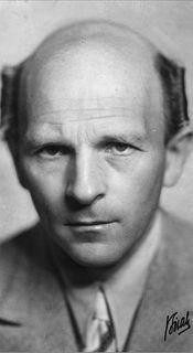 Sverre Jordan Norwegian composer and conductor